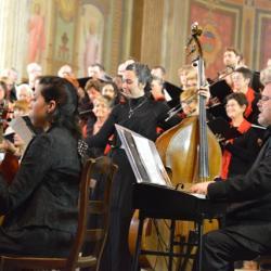 09 st nicolas debut de la misatango martin palmeri au piano 1