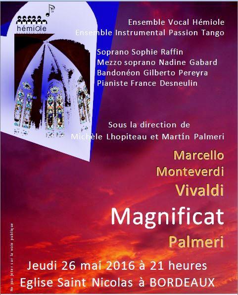 2016 05 26 affiche st nicolas magnificat