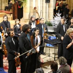 28 notre dame presentation du concert par michele lhopiteau