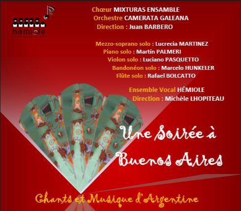 Affiche concert 15 16 12 16 reduite