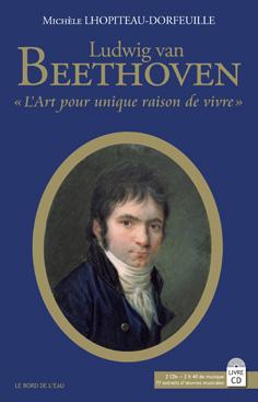 Beethoven m lhopiteau d