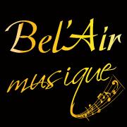 Librairie bel air musique