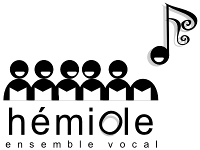 Logo hemiole 400x300