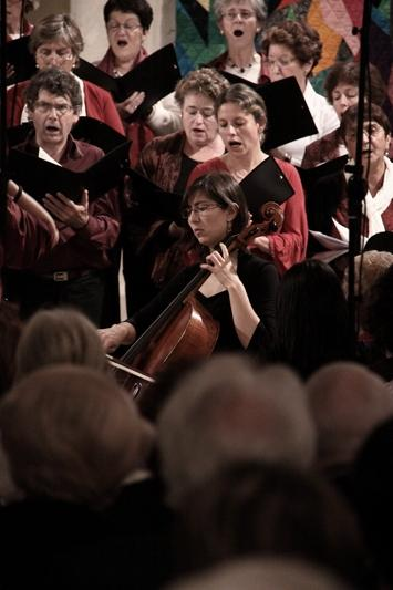 Hemiole-concert Villamblard 2008-11-23-04