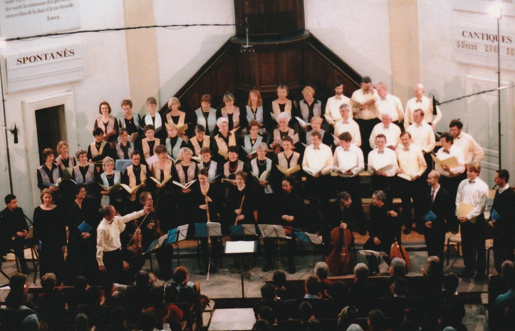 2002-2003-réservé aux choristes