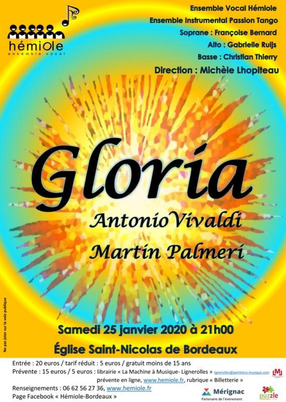 Affiche gloria bordeaux 2020 01 25 reduit