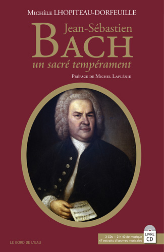 Bach lhopiteau dorfeuille