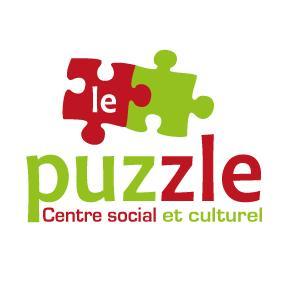 Logo le puzzle ok