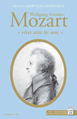 Mozart lhopiteau dorfeuille